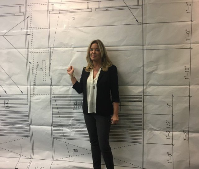 Jeanie Buss On Twitter Actual Size Drawing Of Lakers Locker For