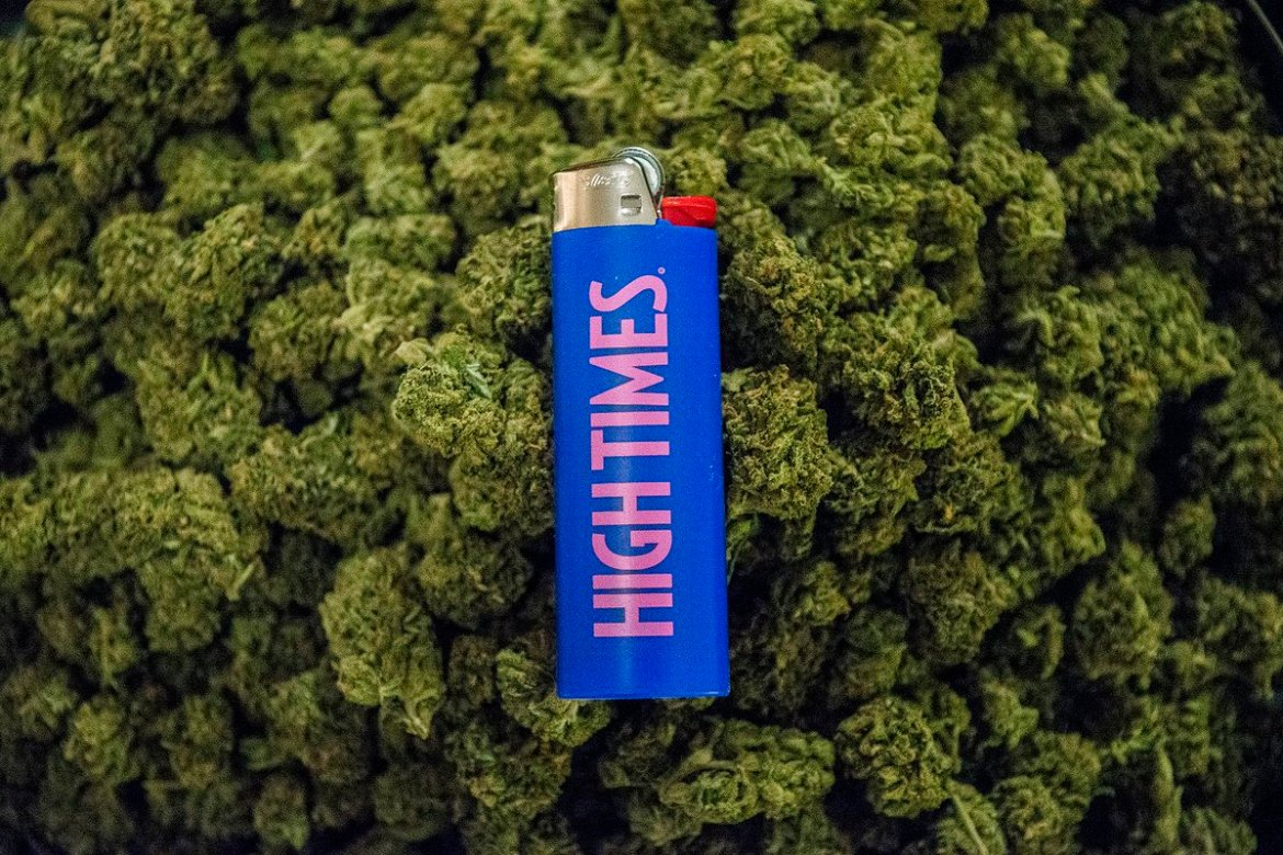 A match made in heaven. We've got the wears to match your love for #Cherrypie  @shophightimes