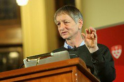 Learn top @google #AI thought leader, Geoffrey Hinton's perspective on #Deeplearning: