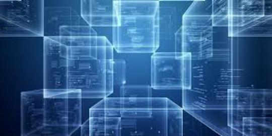 Is #Blockchain The Next Tech Revolution?  @HuffPostUKTech