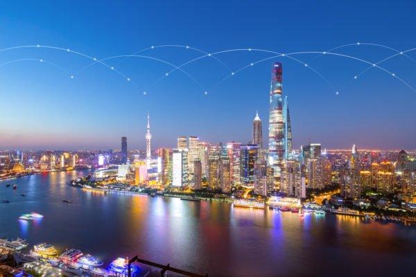 How will #smartcities avoid #data overload?  @RWW #IoT #IIoT #bigdata