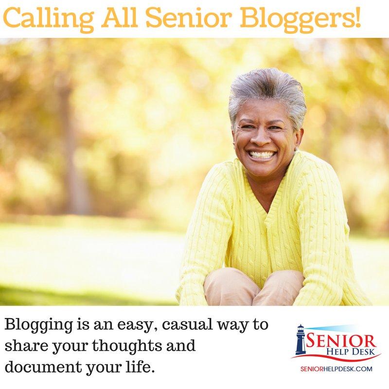 Phoenix Black Senior Dating Online Service