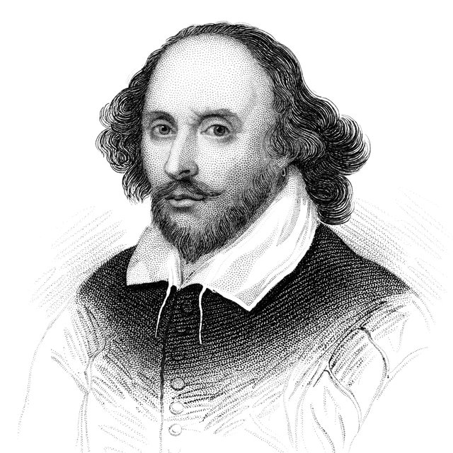 How #BigData discovered Shakespeare had help: