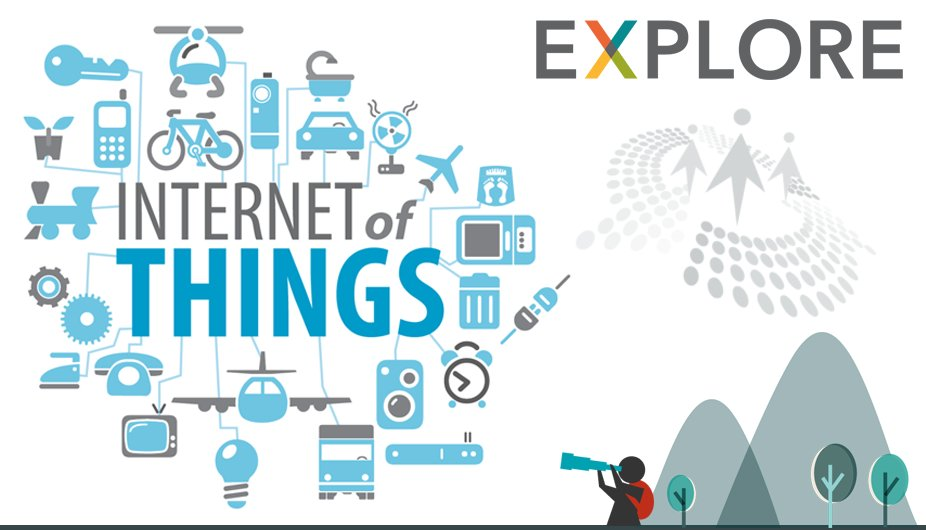 Environment Monitor With #AWS #IoT by @PoojaBrs CC @CsharpCorner