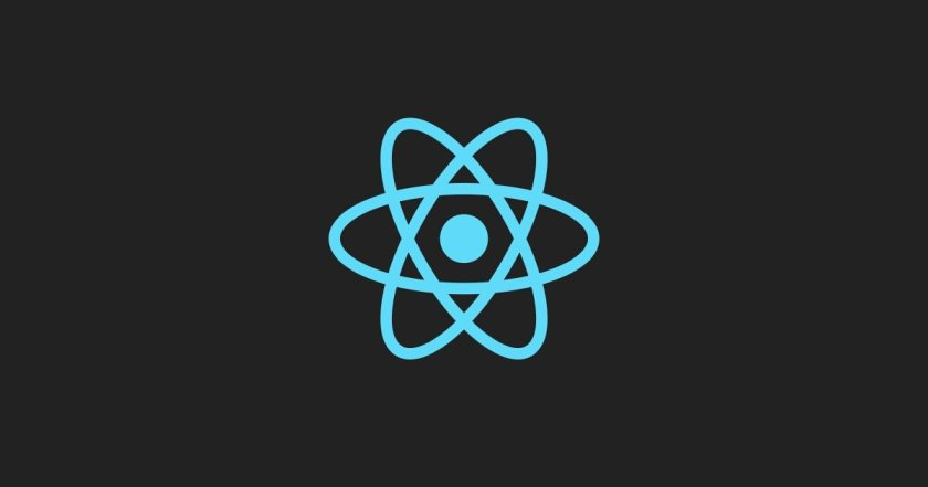 #ReactJS Forms: Controlled Components