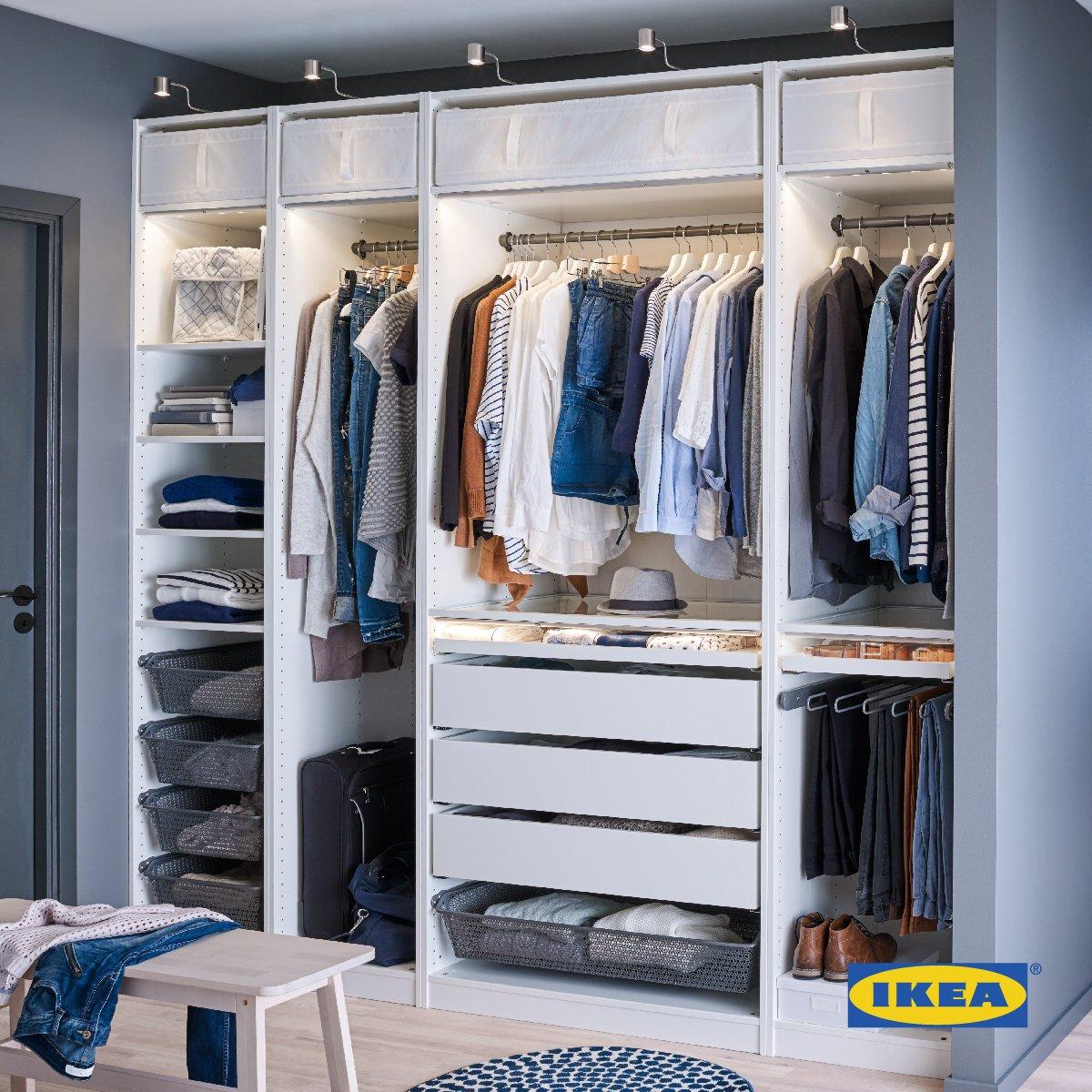 Ikea Pax Seclogonwebsite