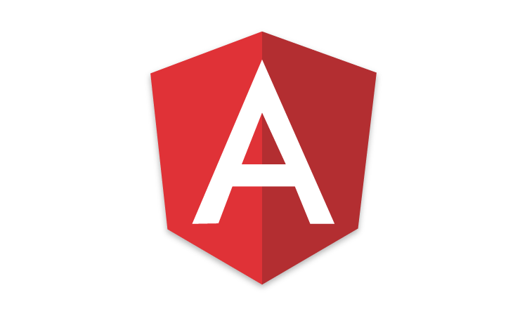 Angular 3 to be with us in March 2017 - but don't panic!  #angularjs #javascript #angular2