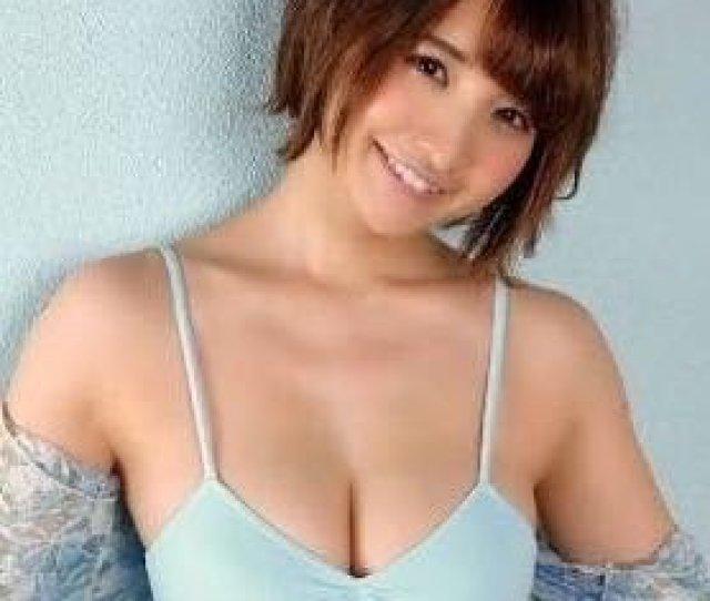 Nana Ozaki It Sme