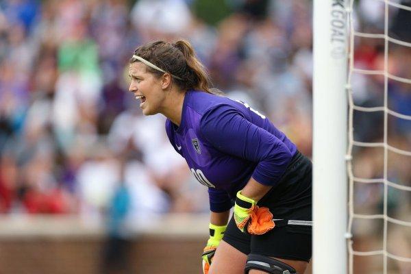 Furman Womens Soccer (@FurmanWSoccer) | Twitter