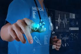 #Bigdata can sit comfortably with #healthcare   via @FinancialReview