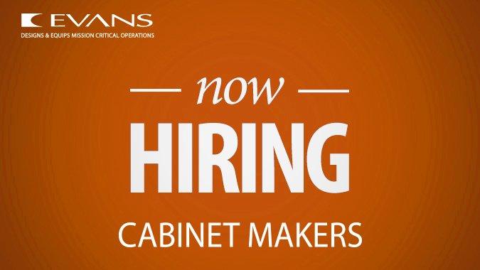 Calgary Cabinet Maker Jobs | memsaheb.net
