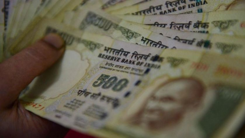 India scraps 500 and 1,000 rupee bank notes overnight - BBC News #bitcoin #India #scraps