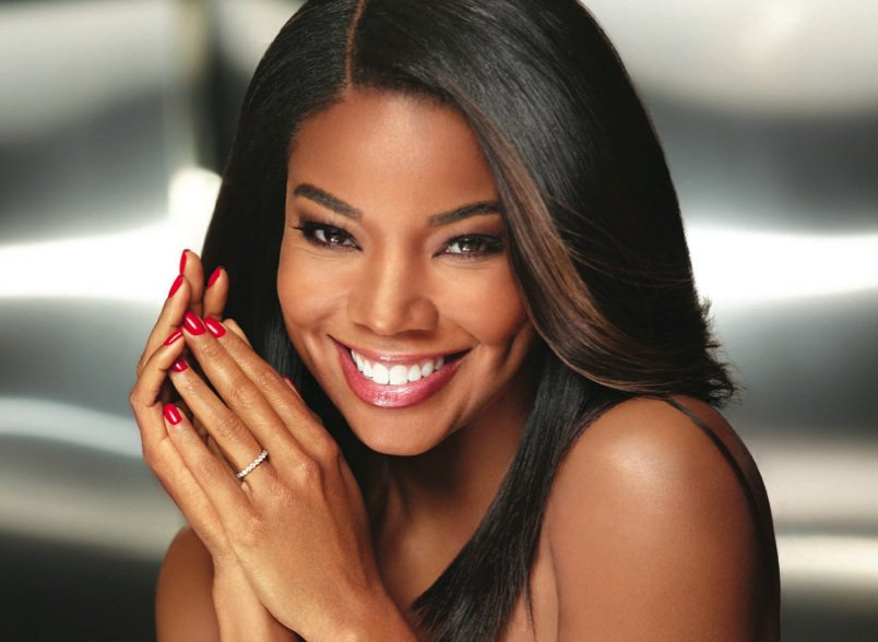 Image result for Gabrielle Union To Lena Dunham