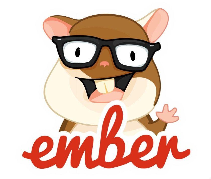 Choosing #Ember over #React in 2016  #emberjs #reactjs #javascript