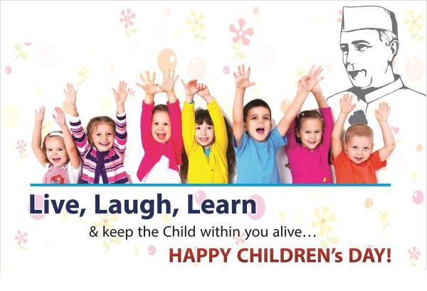 "Amitabh Bachchan on Twitter: ""T 2441 - 14th Nov Childrens ..."
