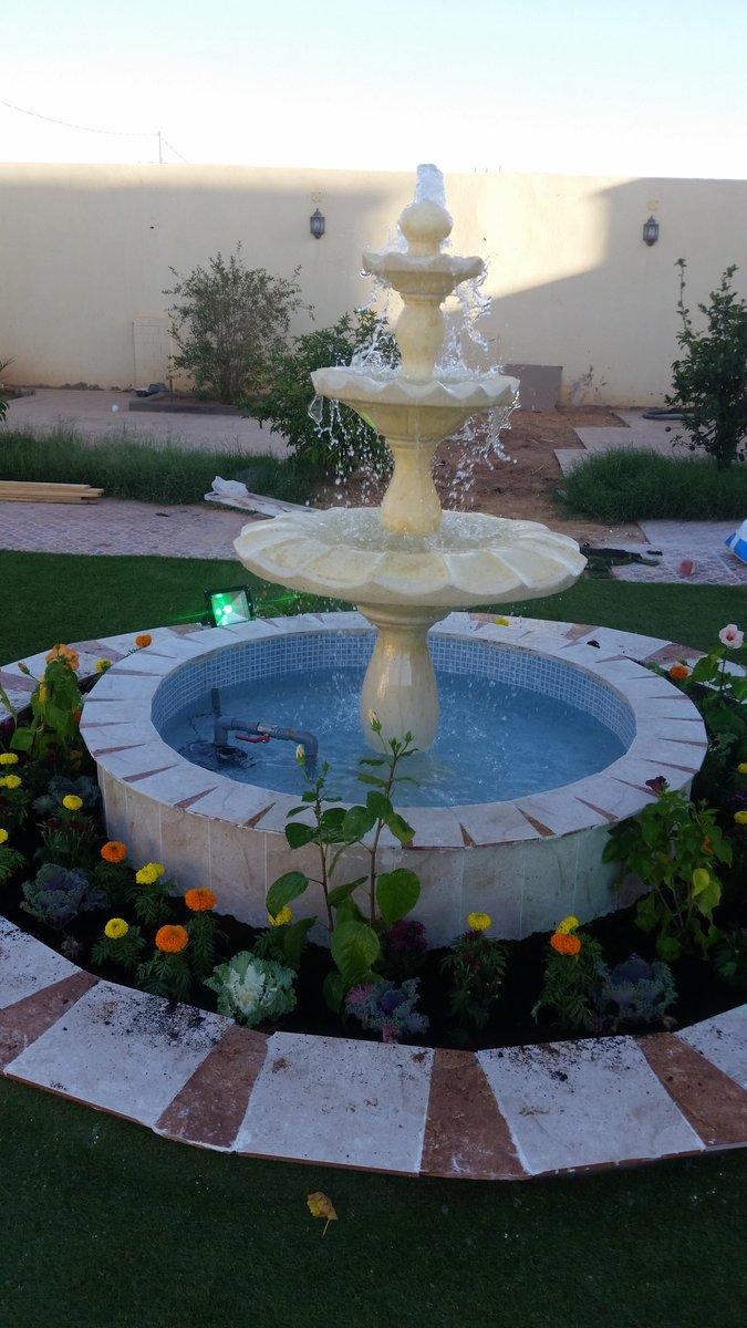 عجائب الحدائق تبوك0563008333 At Ajaibalhadaiqさん Twitter