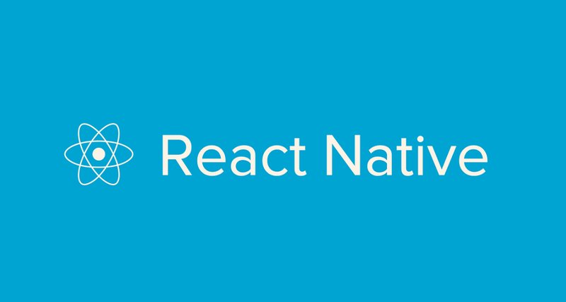 #ReactJS Native: A welcoming, exciting community: