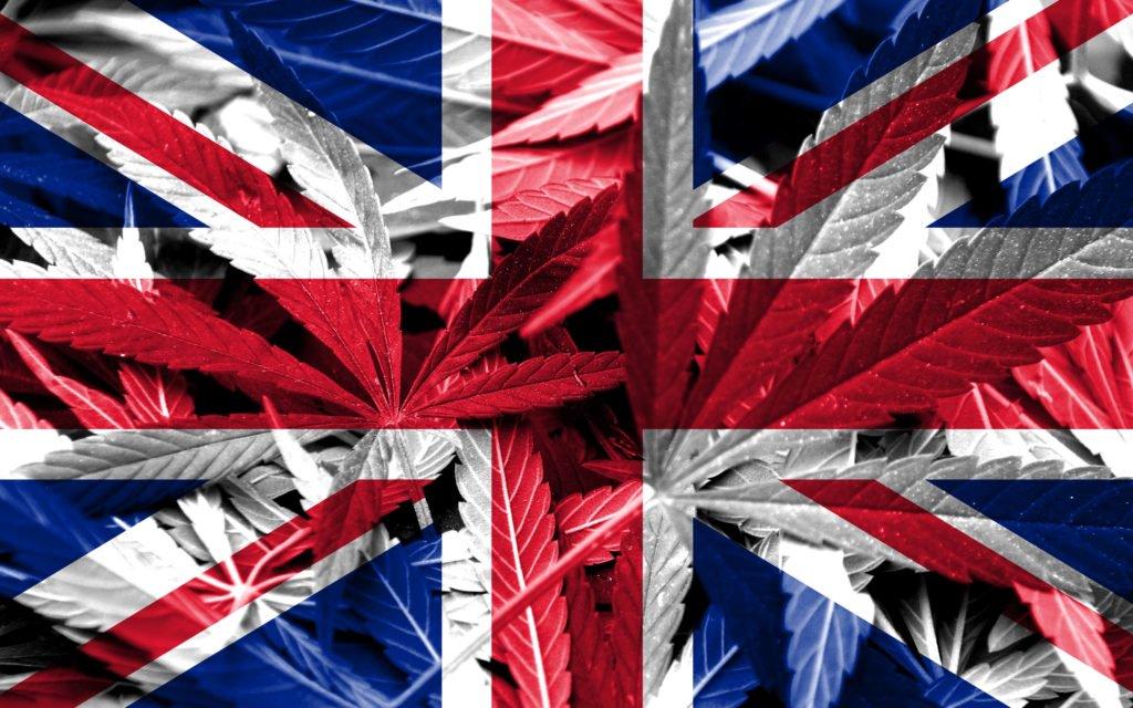 British Medical Journal Calls for Unprecedented Legalization of Drugs.
