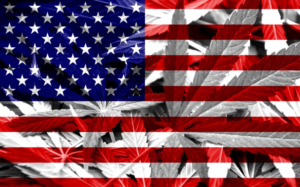 #READ Pot Matters: Sen Jeff Session for Attorney General? Game On!