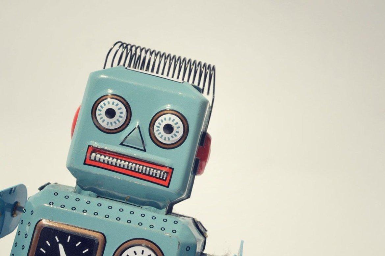 The future of sales and technology  #AI #machinelearning #bigdata #fintech #Insurtech