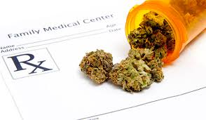 Pediatricians Make Recommendation to Decriminalize and Reclassify Cannabis  #legalizemedicine