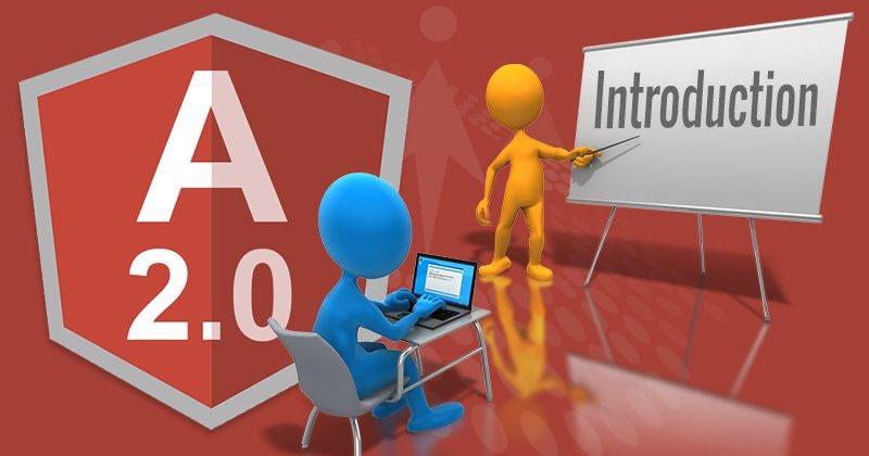 #AngularJS 2.0 From Beginning - Introduction of #AngularJS 2.0 by @debasiskolsaha