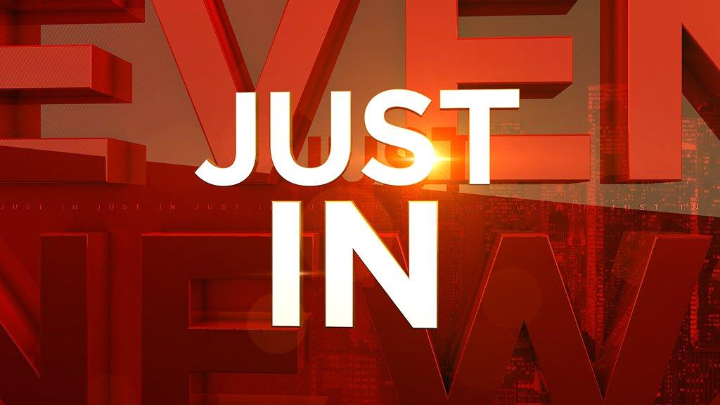 Measles warning for Sydney CBD  #7News