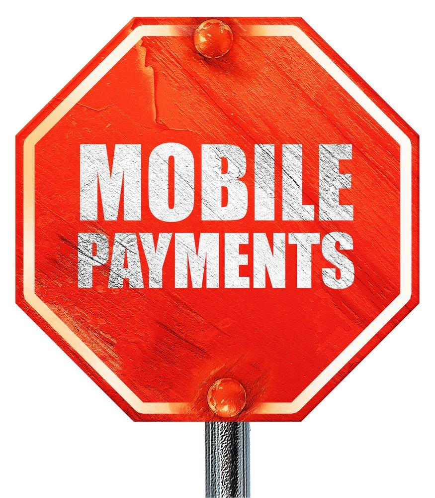 US Consumers Won't Change #Payment Habits     #fintech @BankingInsights @AccentureConslt