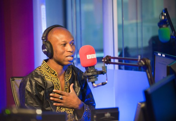 africa bbc news - HD1200×829