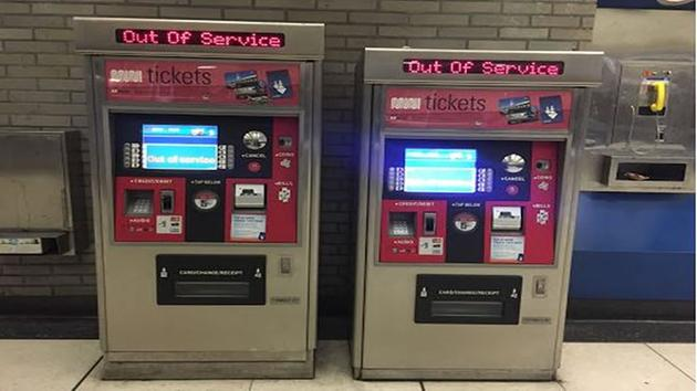 Today 'You hacked' lit🔥up #MUNI🚍screens across #SanFrancisco! Fares were FREE😂 #IoT #gamedev