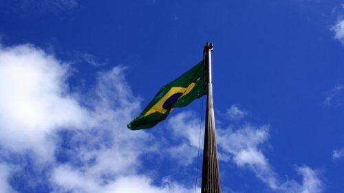 .@BedrocanCda Exports Medical #Cannabis to Brazil @CanopyGrowth $CGC