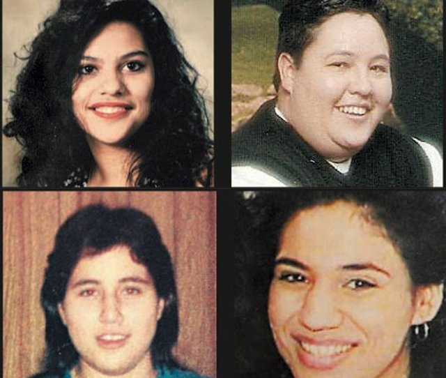 Dazed On Twitter Latina Lesbians Cleared In Satanic Panic Abuse Case Https T Co Xzbgoxho