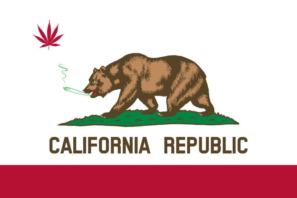 Are California MMJ Dispensaries Already Selling Recreational Marijuana?