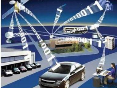 Internet Of Things 'Pollutants' & The Case For A Cyber EPA  #security