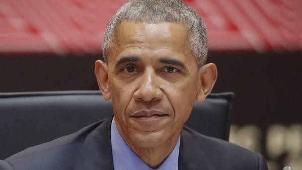 Barack Obama says marijuana should be treated like 'cigarettes or alcohol':