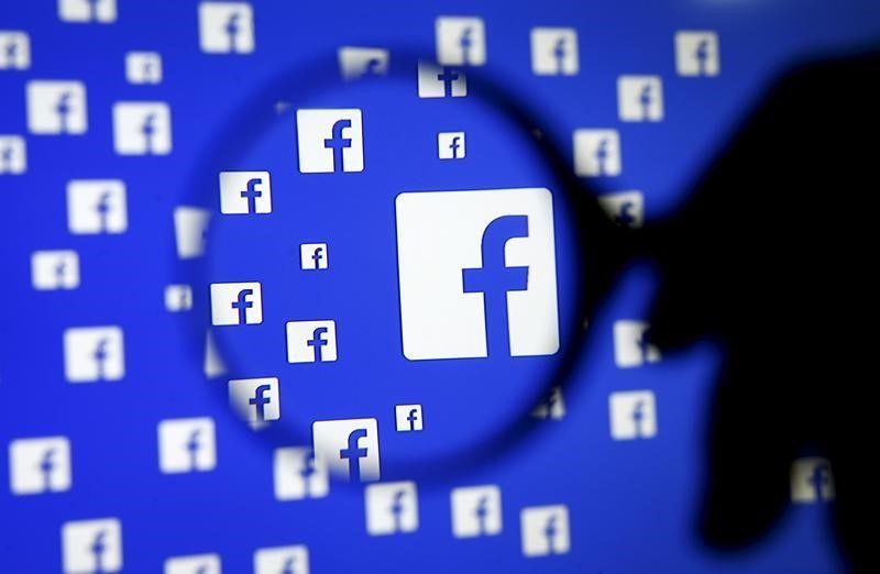 Facebook developing artificial intelligence to flag offensive live videos  $FB