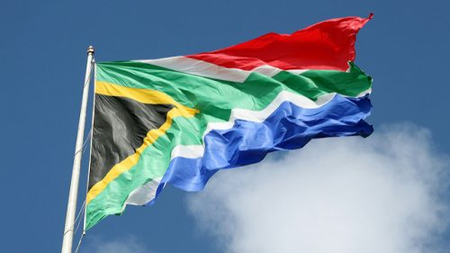 South Africa Moves to Legalize Medical #Cannabis in 2017