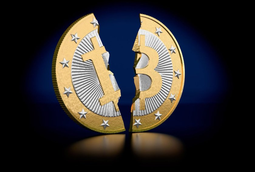 #bitcoin anonymity no longer guaranteed; summons served to U.S. exchange