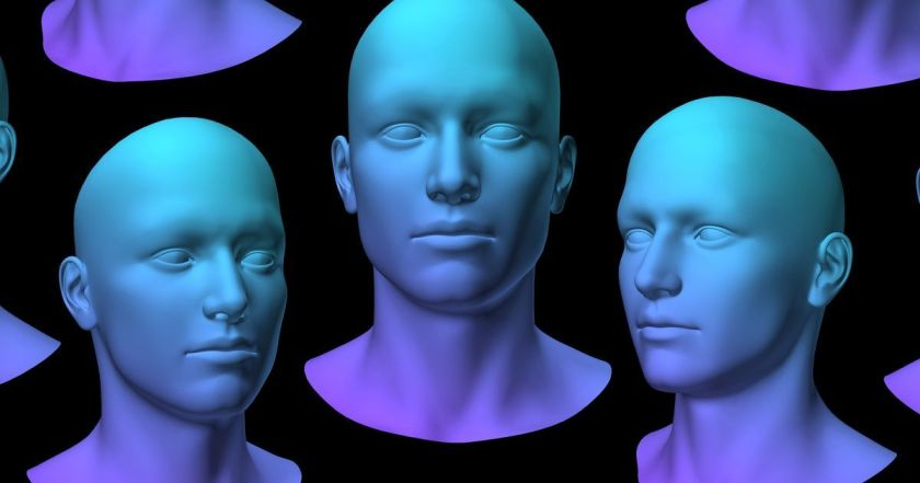 #MIT's #AI figured out how humans recognize faces ▷