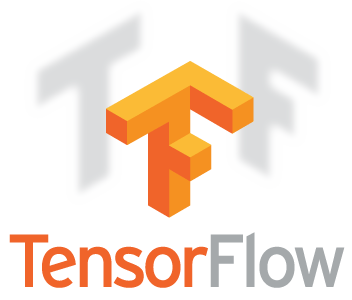Run @tensorflow on @ApacheMesos with @dcos!