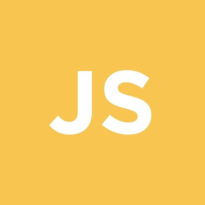 Write Modular Code with Angular UI-Router & Named Views  #angularjs #javascript #coding