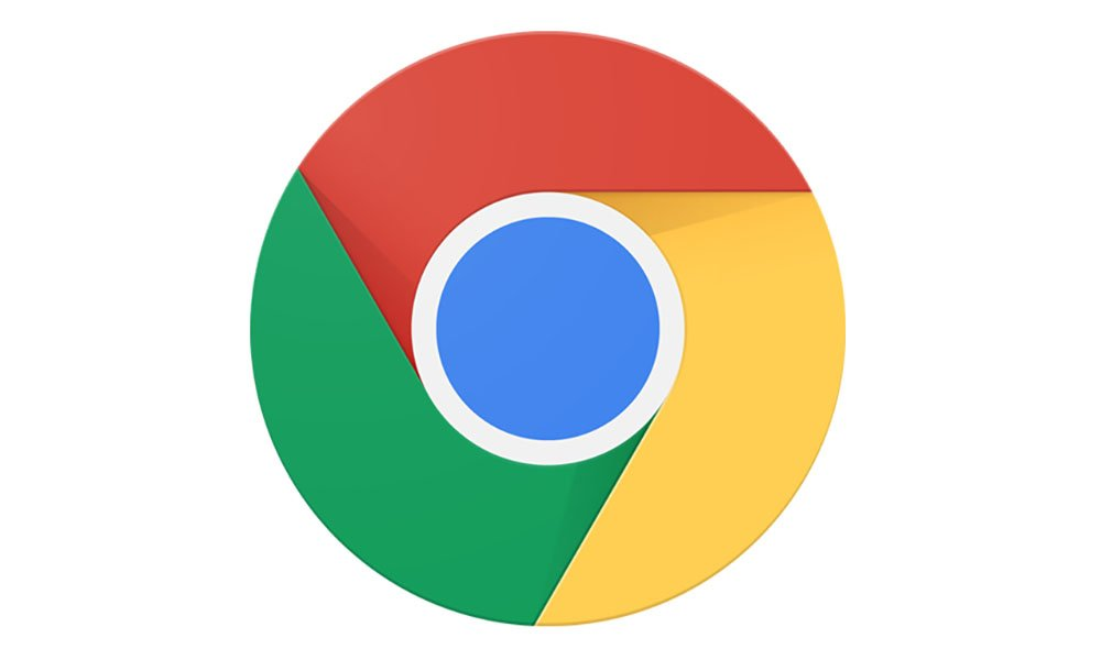 Google Chrome 56.0.2924.87 Released 2