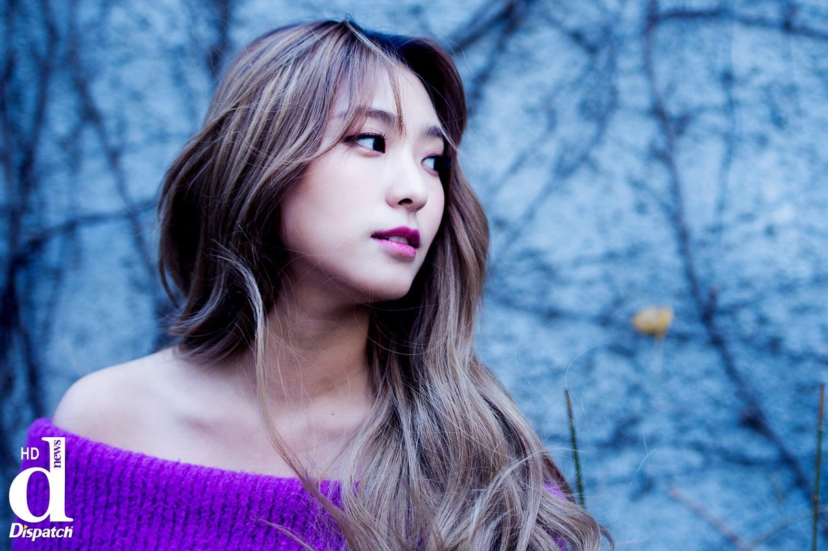 Image result for yoon bora site:twitter.com