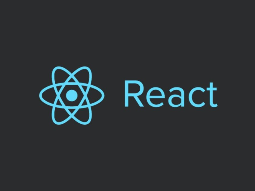 Why isn't React called framework? ⚛  #ReactJS #JavaScript @reactjs