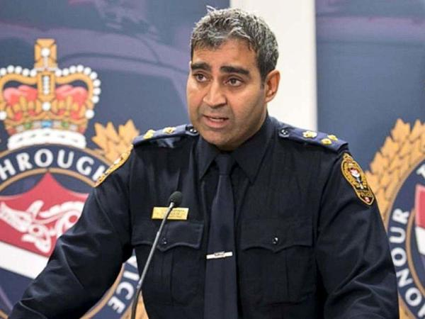victoria police in racist email scandal newscomau - 1000×750