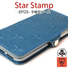 test ツイッターメディア - -EFGS- スタースタンプ 手帳型 ケース iPhone XS MAX XR X 8 plus 8plus iPhone 7 plus 7plus Xperia XZ3 XZ2 Galaxy Note 9 S9 S9+ TPU 手帳 レザー カバー SC-02K SC-03K SO-03K au SCV38 SCV39 SOV37 702SO 星柄 星  価格11,000円 (税込 11,880 円) 送料無料  https://t.co/QGdLoKpto3 https://t.co/J1jAGuQC9I