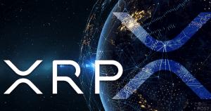 test ツイッターメディア - 仮想通貨XRP(リップル)台帳における「最重要アカウント」とは|海外の大手取引所がランクイン https://t.co/o8CFuxePTR https://t.co/jKXn8JCFTM
