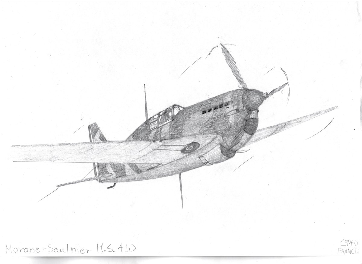 Wwii Aircraft Drawings Aircraftwwii