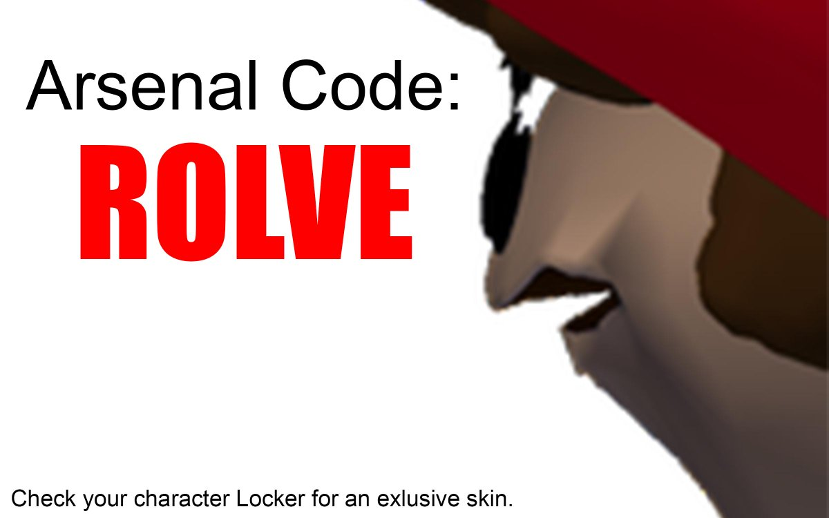 free robux promo codes no human verification v