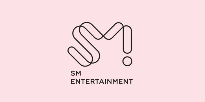 Image result for sm entertainment site:twitter.com